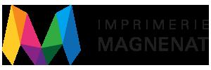 Imprimerie Magnenat SA